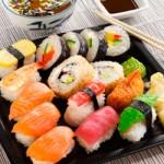 sushi-extra-stor