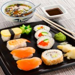 sushi-liten