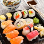 sushi-stor